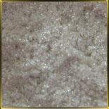 краска-пудра серебро  5г - кандурин крупный (серебряная искра)