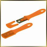 нож-лезвие д/хлеба 120/35*20мм