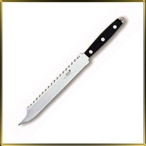 нож 350мм д/заморож. продуктов