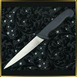 нож 300мм д/рыбы (филе)