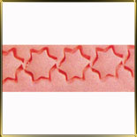 пинцет д/рисунка Звезда 6лучей 10мм н/с