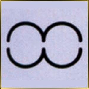 пинцет (щипцы) д/мастики Открытые глаза 10мм н/с