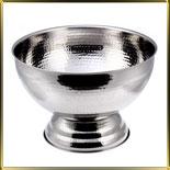 чаша для пунша н/с 9,3л