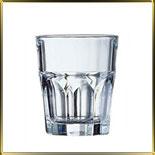 стакан  45мл Гранити