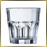 стакан 160мл Гранити
