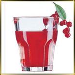 стакан 270мл Гранити