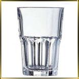 стакан 420мл Гранити