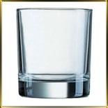 стакан 300мл Исландия