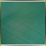 сеть антимоскитная 1,2*50м зеленая