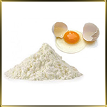 альбумин (сухой яичный белок) 100г