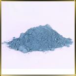 краска д/цветов сине-зеленая 5г (Eucalyptus)