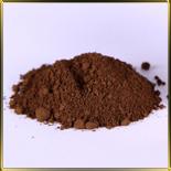 краска д/цветов коричневая 5г (Nutkin brown)
