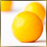 краска желтая (солнечный лимон) 100г гелевая ж/р
