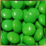 краска зеленая (зеленый виноград) 100г гелевая ж/р