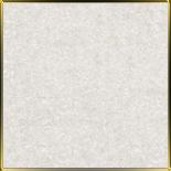 краска-пудра белая 5г - кандурин