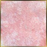 краска-пудра красная  5г - кандурин (вишня)