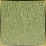 краска-пудра зеленая  5г - кандурин (светлая)