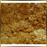 краска-пудра золото  5г - кандурин крупный (золотая искра)