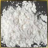 краска белая (диоксид титана) 100г порошковая