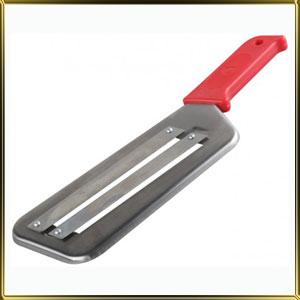 нож 290мм д/шинковки
