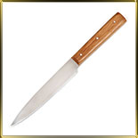 нож 345мм д/суши