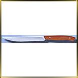 нож 230мм д/теста