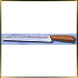 нож 410мм д/шаурмы