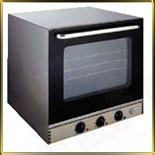 печь конвекционная Brio Inox