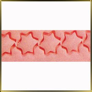 пинцет (щипцы) д/мастики Звезда 6лучей 15мм н/с