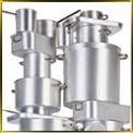алюминиевая кухонная посуда