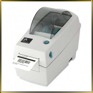 принтер  настольный д/печати этикеток, штрих-кодов, чеков и тд.