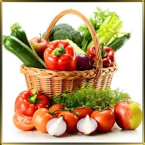 Товары для растениеводства, садоводства, виноградорства
