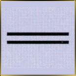 пинцет д/рисунка Прямые линии 10мм н/с