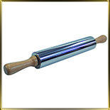 скалка СКРВ- 55-300/490 метал.