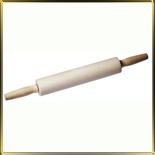 скалка СКРВ- 40-245/445