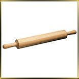 скалка СКР-40-210/360
