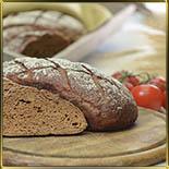 смесь д/хлеба Томатный хлеб 500г