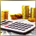 ведение бухгалтерии ФЛП (3я гр., общая система)