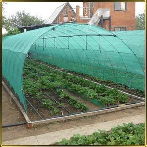 Сети и другие товары для сада и огорода