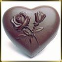 Формы для шоколада и мастики